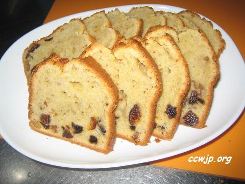 poundcake3.jpg
