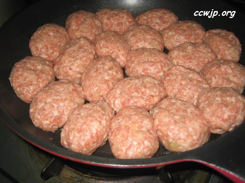 hanburger03.jpg